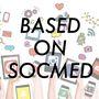 Based On Socmed