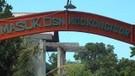 Kampung Unik Bernama Bokong Duwur Dan Ngisor di Sidoarjo