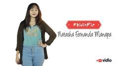 Casting Vidiofie - Natasha Fernanda Manapa