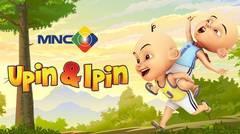 Upin & Ipin - 24 Oktober 2021