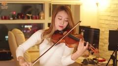 Violin - Soundtrack The Legend of The Blue Sea