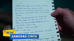 Samudra Cinta - Episode 527 Part 2/2