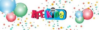 AFE Kids