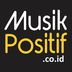 Musik Posi