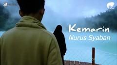 Nurus Syaban - Kemarin (Syubbanul Muslimin) | Pitch Music