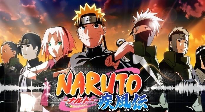 download naruto shippuden episode 1-500 anoboy
