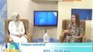 dokterku dr. Chitra Wulandari, Sp.M-Tanda dan Gejala Stroke pada Mata