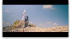Film Pendek - Diari Malique