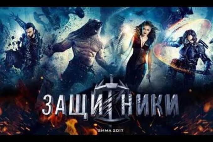 Nonton Film The Guardians (2017) Subtitle Indonesia XX1 Filmapik