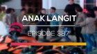 Anak Langit - Episode 387