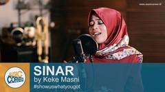 EPS 81 - SINAR (Bersih Narkoba) by Keke Masni