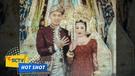 Pasca Menikah, Waktu Syuting Nikita Willy Dibatasi Oleh Indra Priawan? | Hot Shot