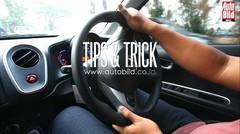 Tips Cek Kondisi Mobil Bekas dengan Test Drive