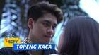 Topeng Kaca - Episode 07