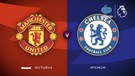 Highlights Mola TV: Manchester United 0 vs 0 Chelsea | Liga Inggris | (24/10/2020)