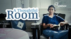 A Thoughtful Room