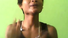 Adele All I Ask Cover by Rahmat Barul M Jambi
