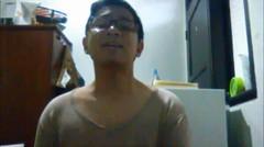 Cadika Jakarta Thinking Out Loud #SuryanationQualityTime