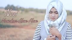 Mundur Alon Alon (ILUX ID) - Cover by Novi