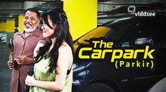 The Carpark (Parkir)