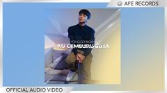Yonggi Mikama - Ku Cemburu Buta (Official Audio Video)