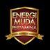 EnergiMudaPertamina