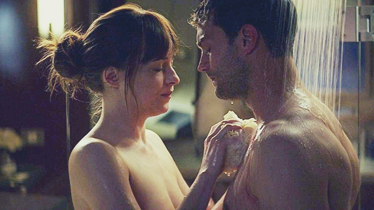 fifty shades of grey movie full movie free watch 2016