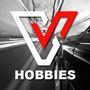 v-hobby