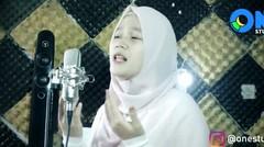 Nurriah - Inta Eyh (Cover by Nancy Ajram)