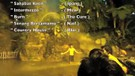 """Vidiofie (Serial Bocah Petualang) """"Road To Paris Van Java"""" Part 13"""