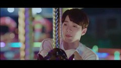 Lai Guanlin - Can You See My Heart (Music Video) - A little thing called first love OST