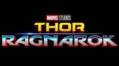 Video Red Carpet Gala Premier Thor: Ragnarok di Australia