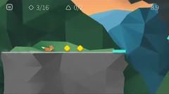 CobaGame Fast Like a Fox - Direkomendasikan oleh google