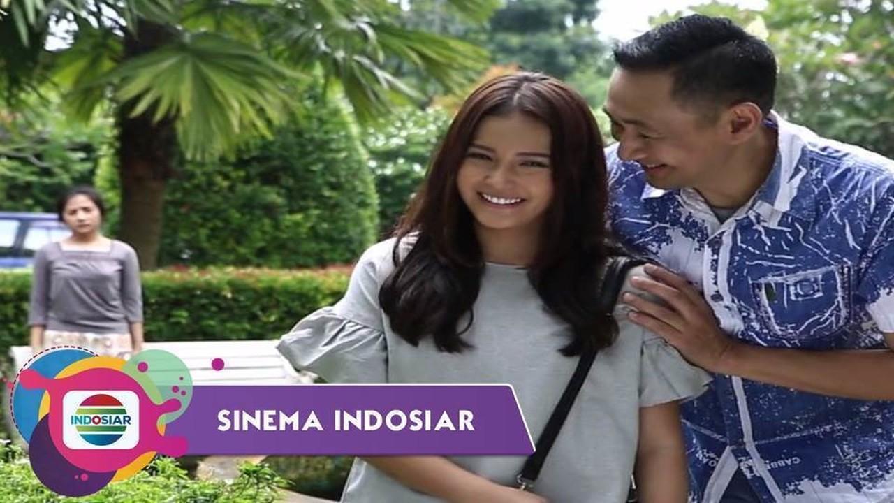 Streaming Sinema Indosiar - Ayahku Puber Kedua dengan ...