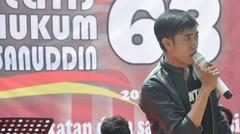 #ToraCinoCoolExpression_Music_Harmony_Makassar