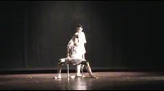 Tari-Dance Bintang Asa