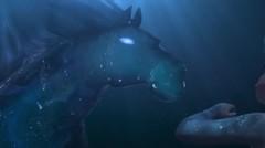 Frozen 2 (2019) - Official Trailer
