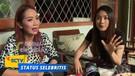 Berperan Antagonis, Irene Librawati Dilabrak Emak-Emak - Status Selebritis