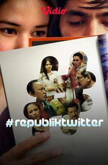 Republik Twitter