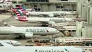Kerugian Industri Penerbangan AS Terus Meningkat