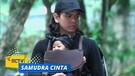Tiba-Tiba Melow, Waktu Sam Melihat Kue Coklat   Samudra Cinta - Episode 416 dan 417
