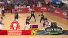 Full Games Singapore Slingers vs Black Bears Macau (Playoff Quarter Final Game 2)