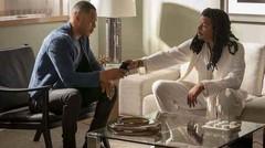 Empire Season 6 Episode 2 (Got on my Knees to Pray) Watch Online