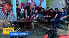 Anak Langit - Episode 556
