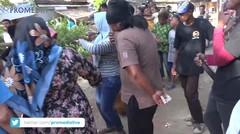 Rambut Teles (Susy Arzetty) Dangdut Cirebonan Darma Jaya
