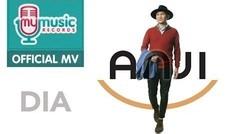 Anji - DIA (official video)