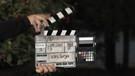VIP - Visual Indomedia Produksi -  SHOWREEL - 2019