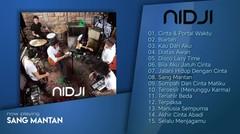 Kompilasi 15 Lagu Hits NIDJI Terbaik (Audio HQ)