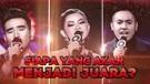 Pertarungan Terakhir! Saksikan Keseruan Konser Grand Final LIDA 2020 Malam Ini - 27/09/20