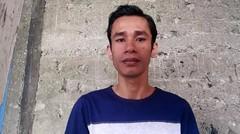 #LigaDangdutIndonesia #SulawesiTengah ANDRI